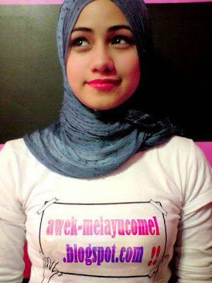 wife of transgender