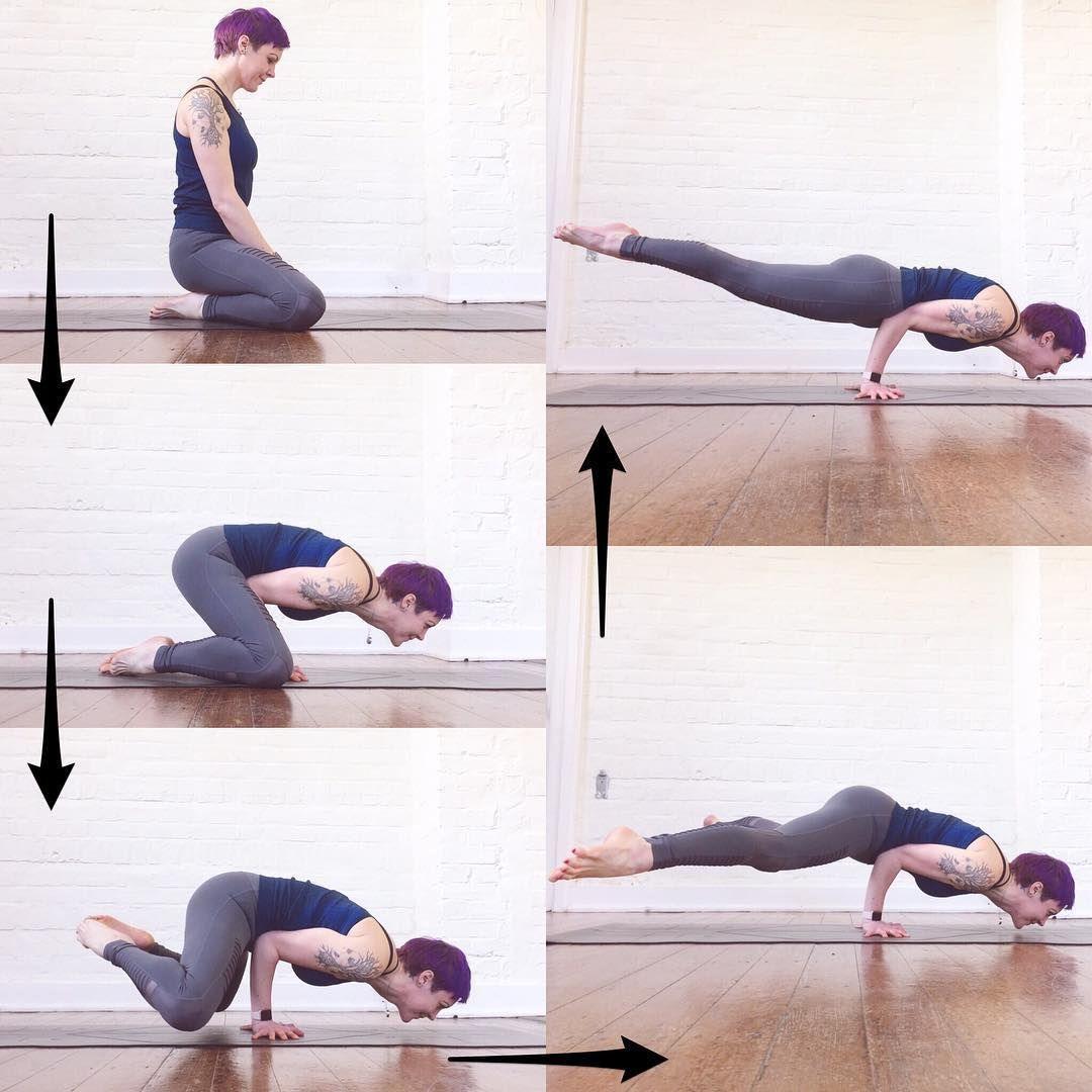 44++ What are inversions in yoga inspirations
