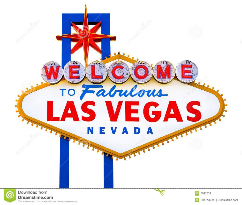 Photo About Welcome To Fabulous Las Vegas Isolated Sign Image Of Neon Beautiful Entertainment 4582538 Vegas Las Vegas Photo