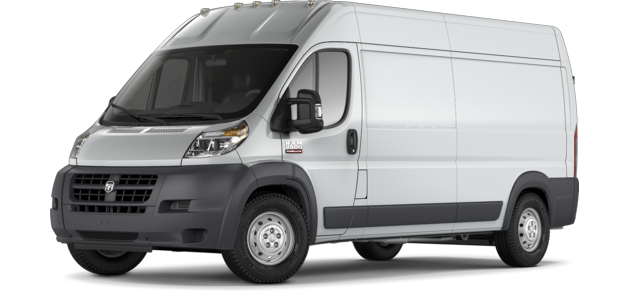 2014 Ram Promaster 2500 High Roof 159 Build Price Colors 33 120 Recreational Vehicles Vans Vehicles