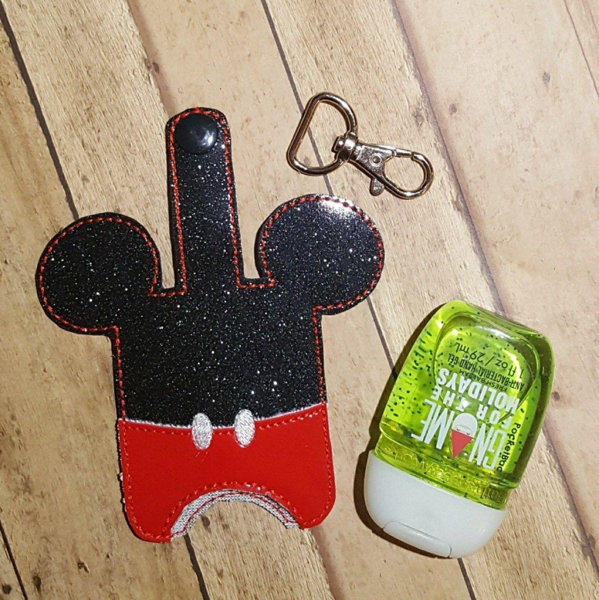 My Account Hand sanitizer, Hand care, Hand mask