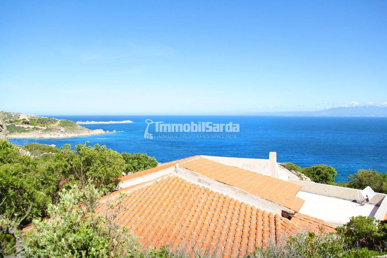search for your house in sardinia Sardegna, Case e