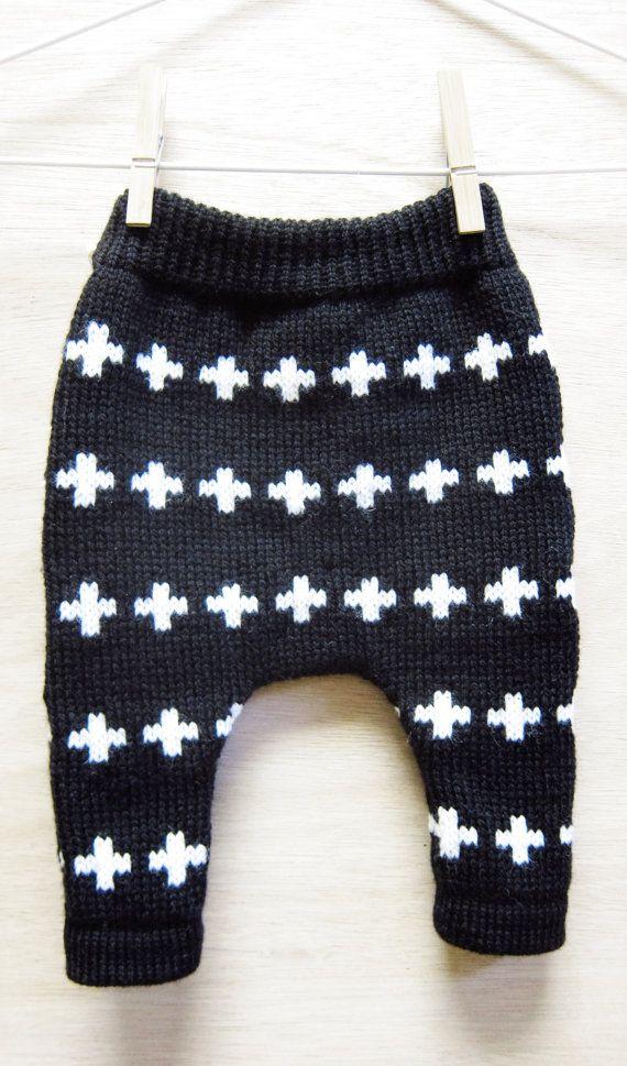 Kedge Trouser Pattern Digital Download Crafties Pinterest