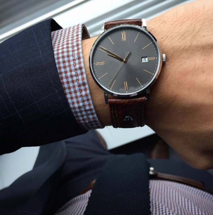 M: Watches - Men: Clothing, Shoes Jewelry: Wrist 87