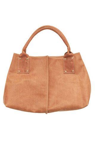 Satchel Cheetah Animal Print Pony Hair Bag Handbag Designer