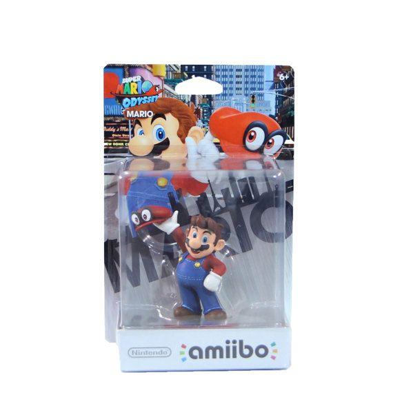 Imgur Com Amiibo Nintendo Amiibo Super Mario