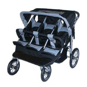 Pin By Stroller Boutique On Pushchairs Jogging Stroller