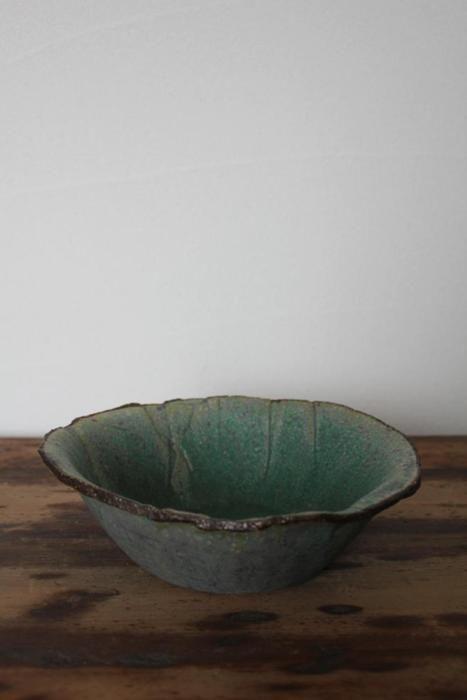 Tsubo bowl 2
