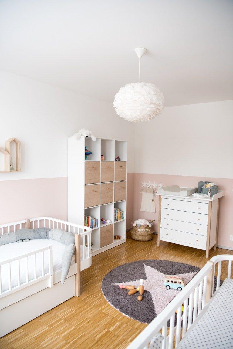 Neues Jahr, neues Glück, neues Kinderzimmer   Mini & Stil ...