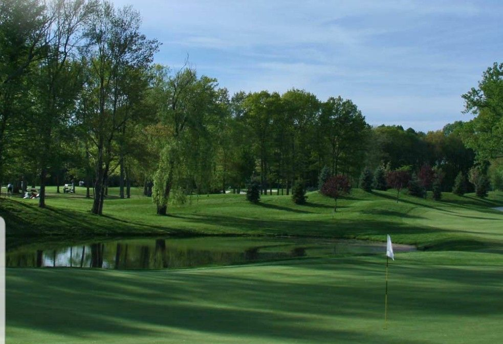 25++ Cheap golf courses in des moines ideas in 2021