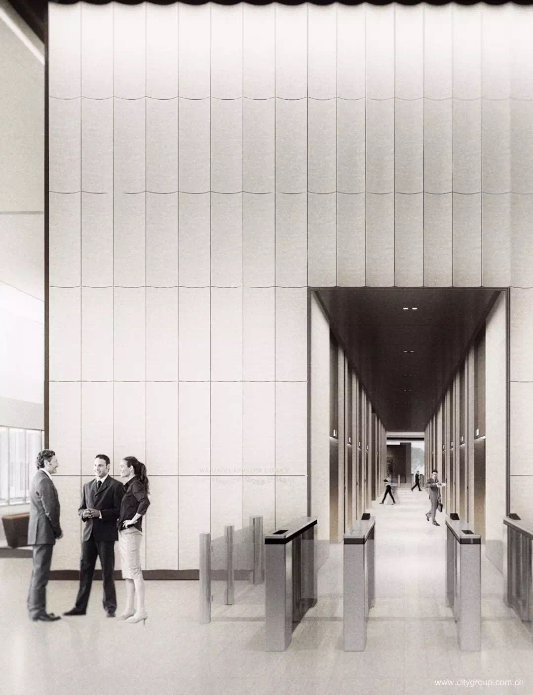 Office Interior Design Is Categorically Important For Your Home Whether You Pick The Offic Office Interior Design Lobby Interior Design Corporate Office Decor