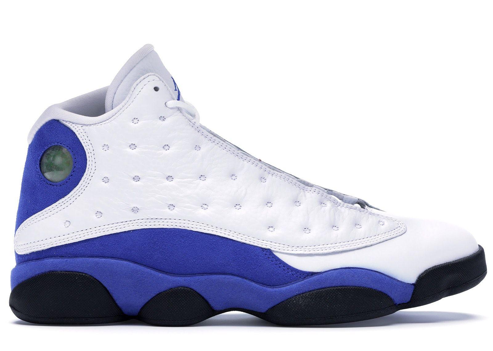 Jordan shoes girls, Air jordans, Sneakers