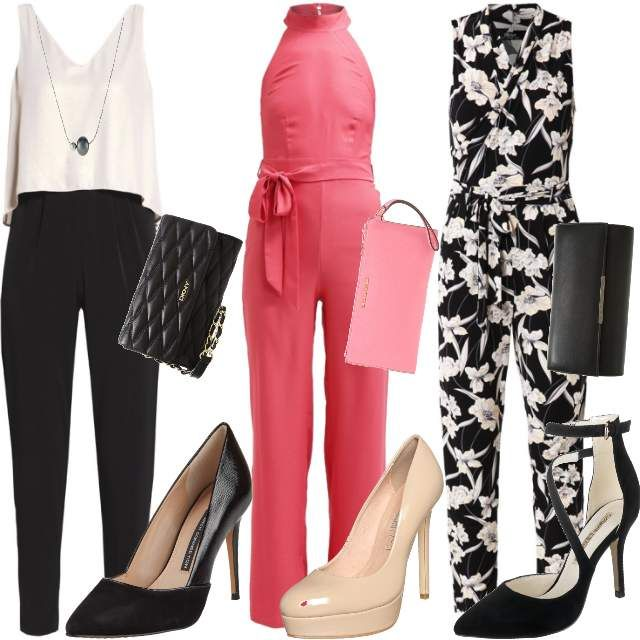Clemetine  #fashion #mode #look #outfit #style #stylaholic #sexy #dress #trend