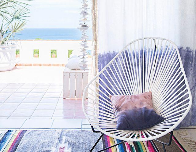 Let's go to Mexico (via Bloglovin.com )
