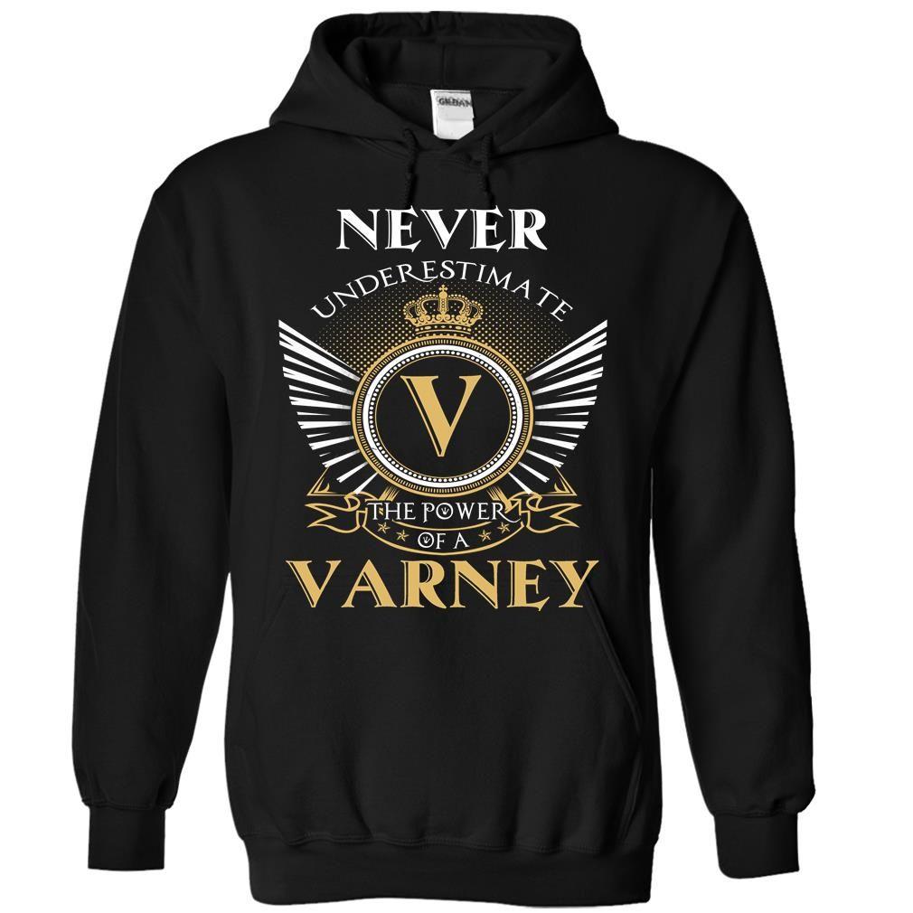 (Tshirt Awesome Discount) 17 Never VARNEY Good Shirt design Hoodies Tees Shirts