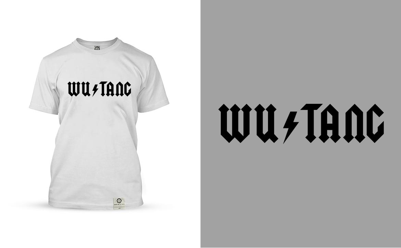 Wutang wutang brand x byvm pinterest wu tang and wu tang clan wutang pooptronica
