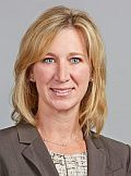 Barbara Berlin is director in PwC's Center for Board Governance. She is active in advising board and audit committee members on governance-related issues, providing them with the latest perspectives and practices to effectively meet the challenges of their critical roles. Berlin develops various thought leadership reports and conducts research on contemporary governance topics.