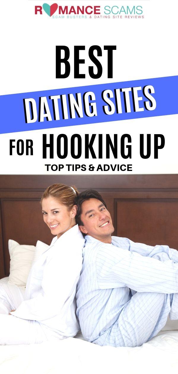 taylor kitsch dating