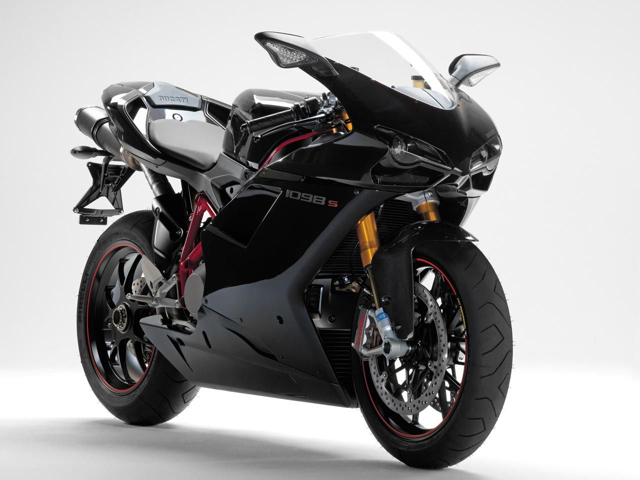 Sport Bikes Ducati Sports Bike Wallpapers Pictures Pics