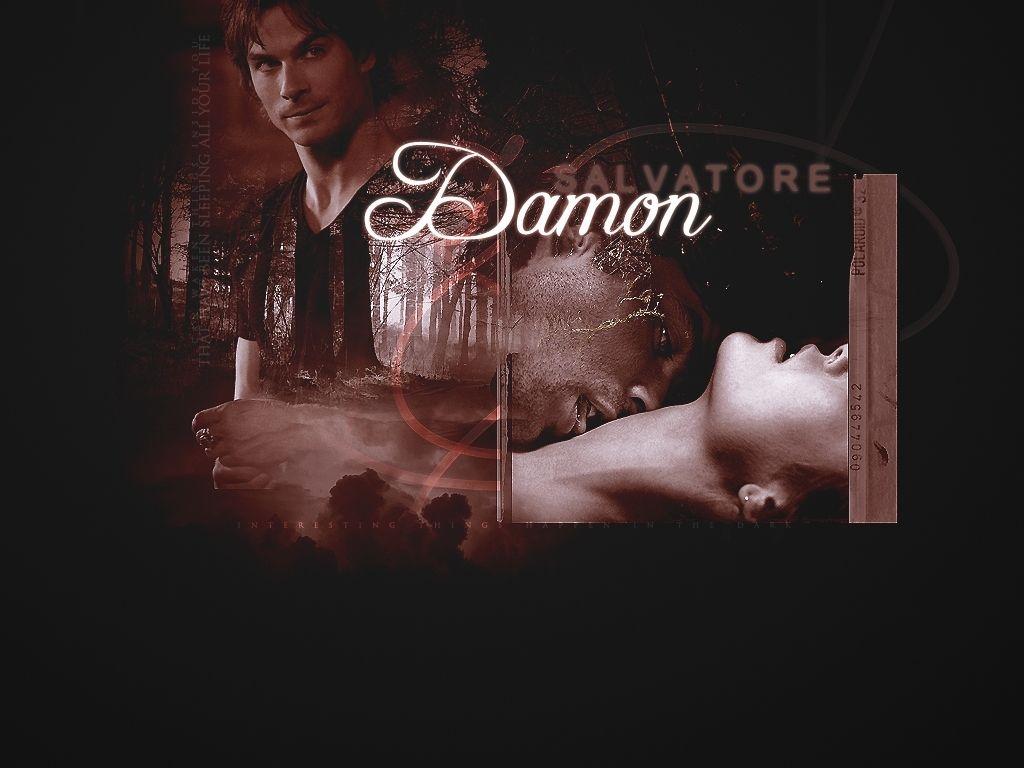 Salvatore on the vampire diaries he was pictures to pin on pinterest - Vampire Damo Salavorte Photos The Vampire Diaries Damon Salvatore