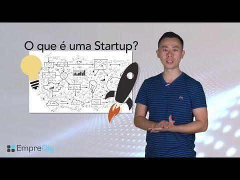 Startup: manual do empreendedor steve blank | t1#073 | resumocast.