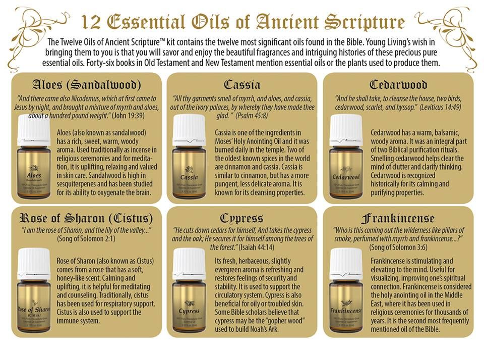 Pure essential oils, aromatherapy essential oils, aromatherapy oils, natural essential oils