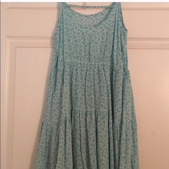 Bundle of dresses Great condition Dresses Mini