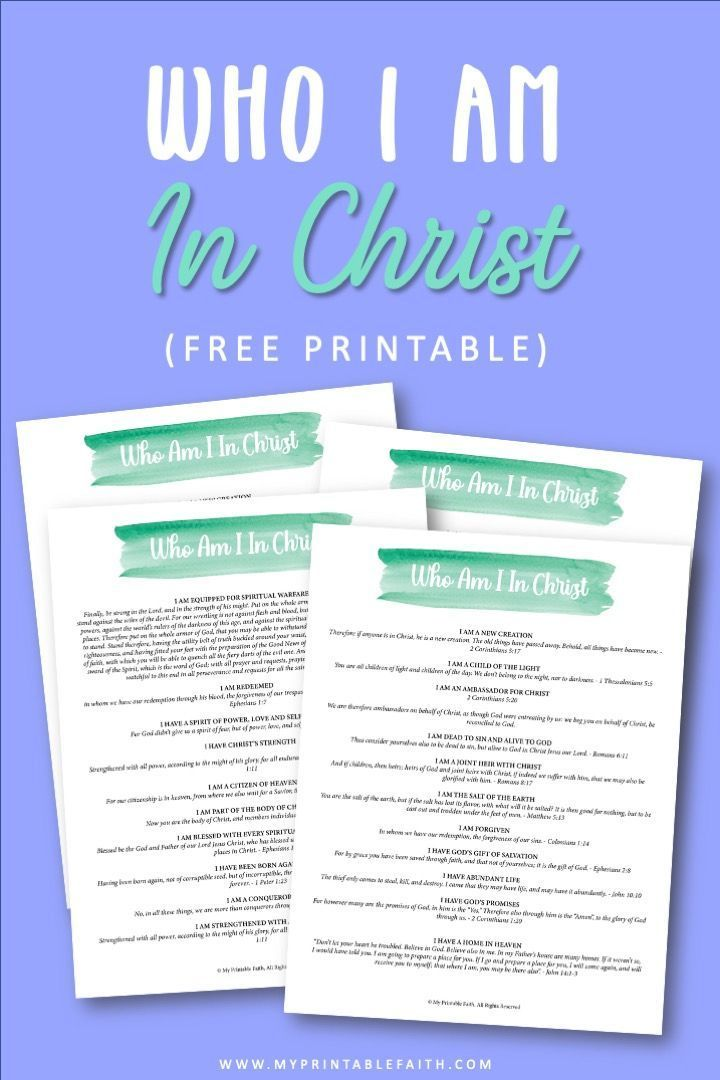 Bible commentariesfree christian resources & downloads free