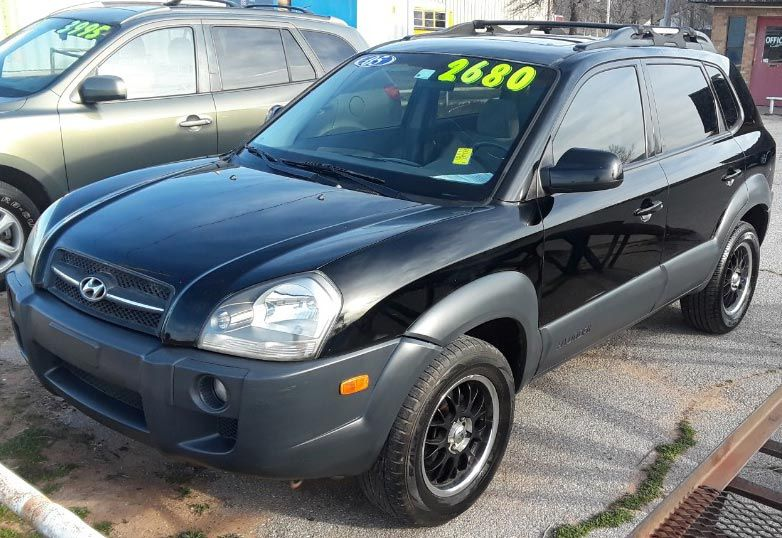Find this and more similar used cars at affordable prices
