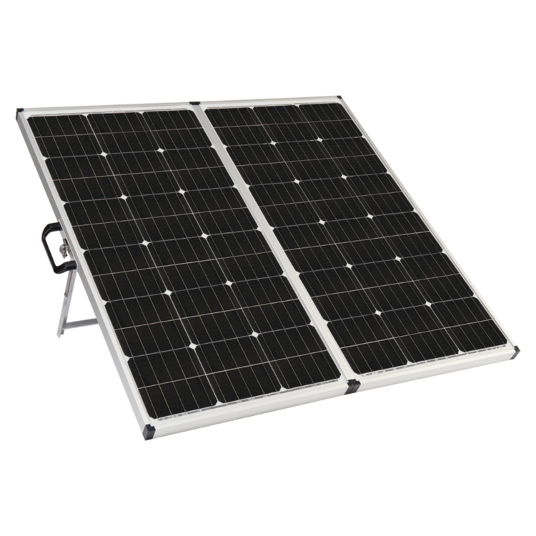 Zamp Solar Us 180 Watt Portable Kit Best Solar Panels Solar Panels Solar
