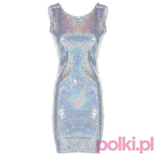 b8beeca68f Obcisła sukienka Tally Weijl  fashion  polkipl  bebeauty  moda  style   trendy  dress  sukienka