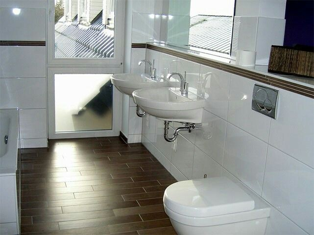 Bordure Moderne Fliesen Badezimmer Innenausstattung Kleine Badezimmerfliesen
