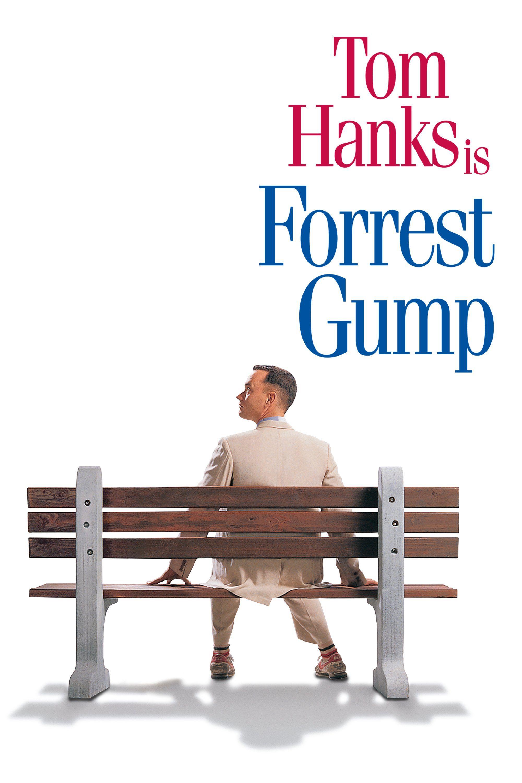 Forrest Gump movie poster - #poster, #bestposter, #fullhd ...