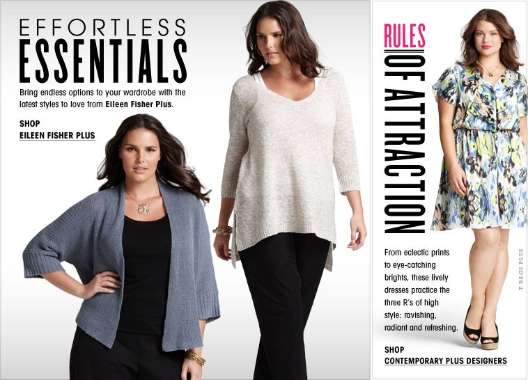 a953964a52 Bloomingdale s plus size clothing