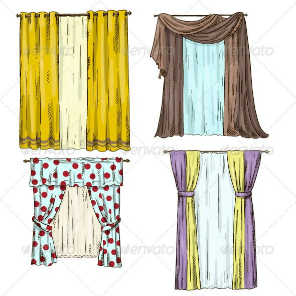 Curtains In 2020 Curtains Drapes Curtains Curtain Designs