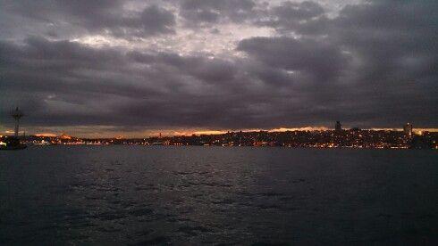 Türkiye,İstanbul,Boğaz manzarası,Bulutlu bir gün,Deniz,Bulut,Manzara,Güzel,Muhteşem,Aşk,Turkey,love,Sand,Sea,Landscape,Sun,Fotoğraf,Fotoğrafçılık,Photoshop,Galeri,Photo,Photography,Landscape