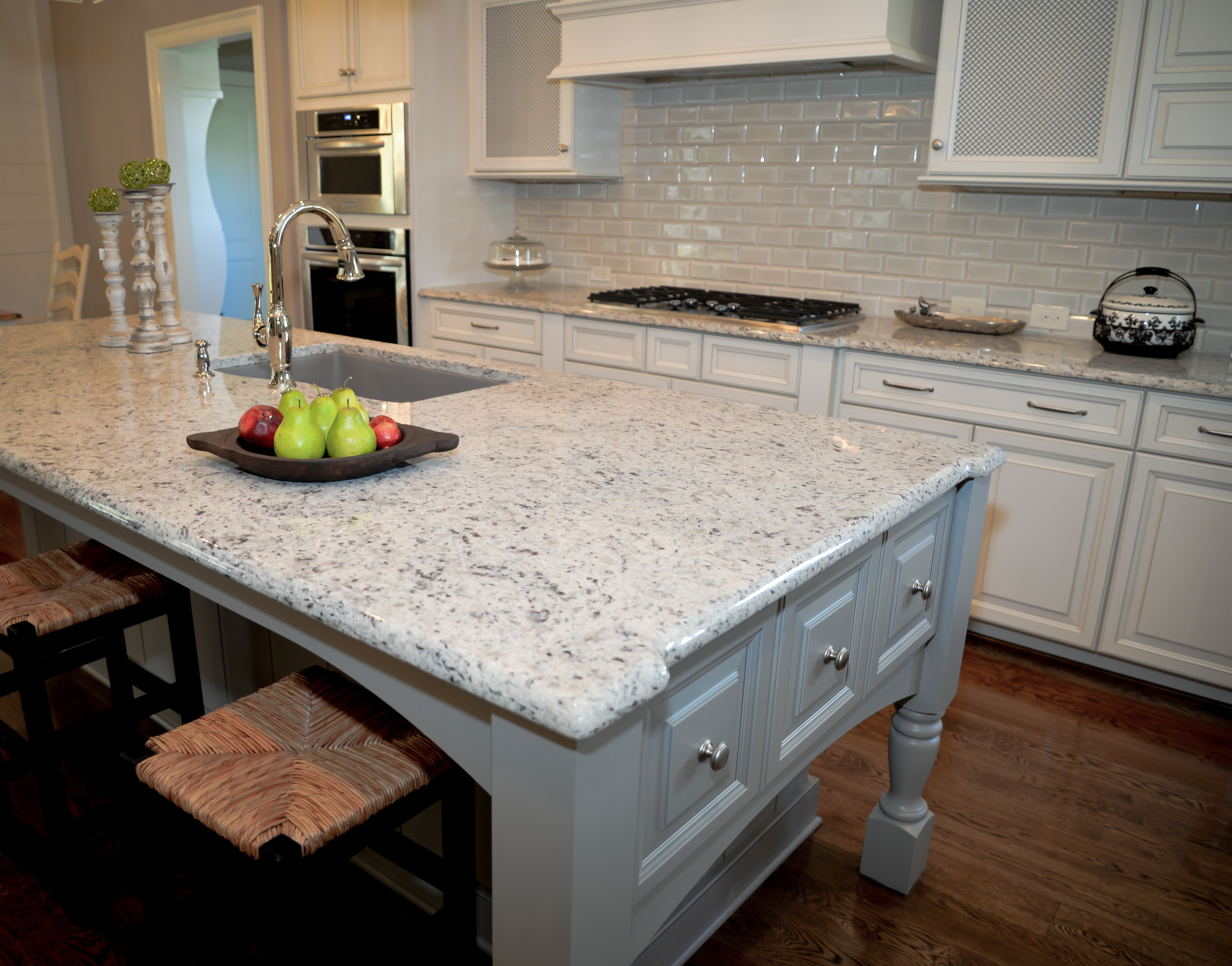 Pin By Bloomday Granite Marble On Bloomday Granite Marble Finished Product Kitchen Marble Granite Home Decor