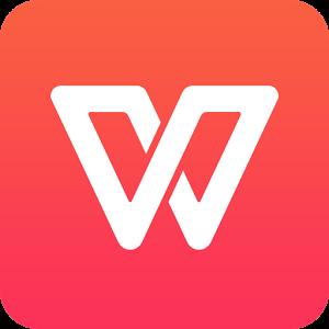 Download Wps Office Pdf V8 0 Build 121 Full Apk Pendidikan Kimia Aplikasi