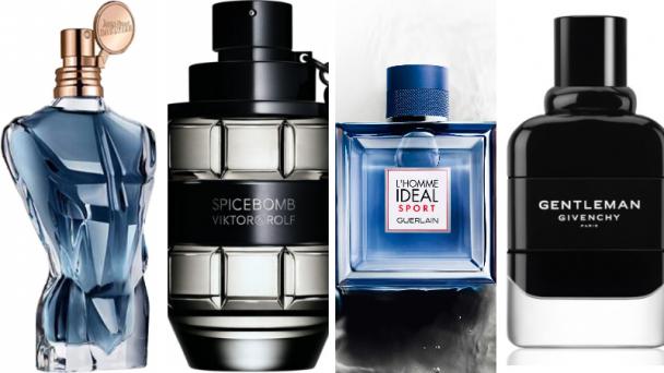 Top Meilleur Parfum Homme Tendances Parfums Pour Homme 2019 Meilleur Parfum Pour Homme Parfum Homme Meilleur Parfum