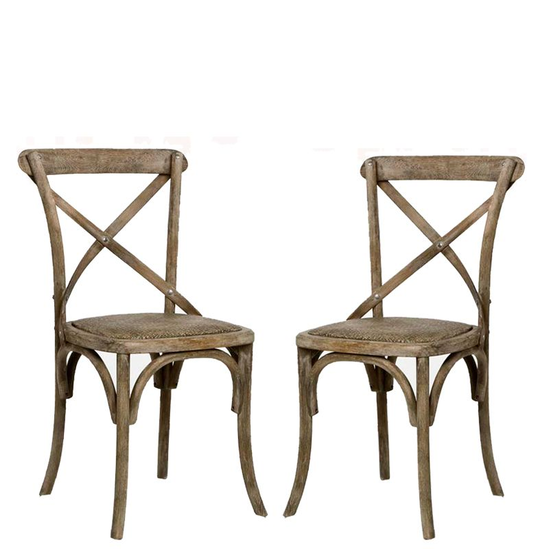 a french bistro classic french cafe classic wood chairs. Black Bedroom Furniture Sets. Home Design Ideas