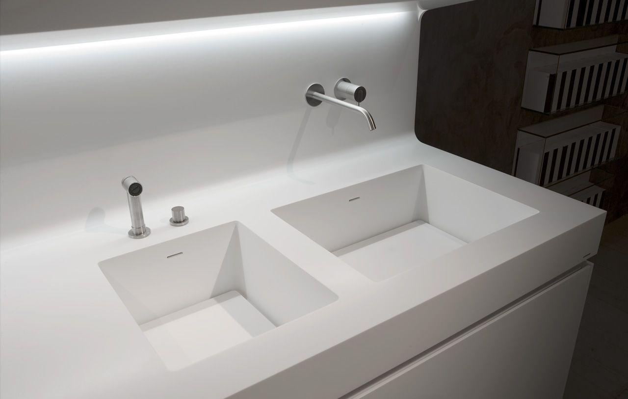 Lampade bagno ~ Lacucina antonio lupi arredamento e accessori da bagno wc
