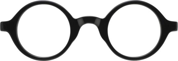 Zolman Vintage Eyewear Moscot Vintage Eyewear Eyewear