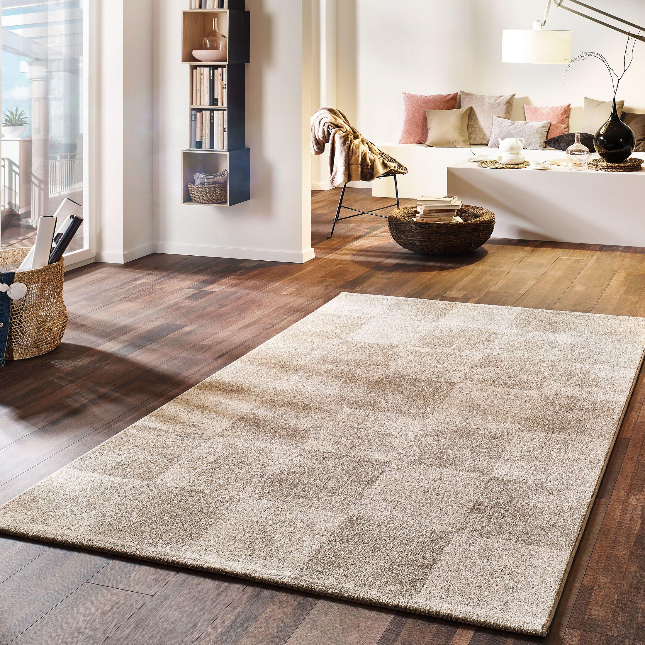 Cube Teppichboden Moderne Teppiche Teppich Design
