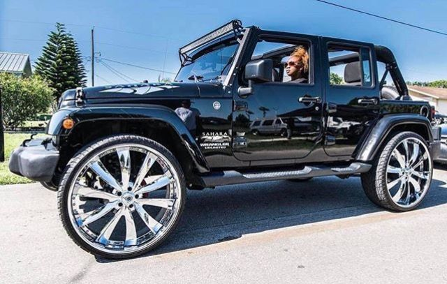 Pin By Danielle Keeble On Dream Cars Jeep Wrangler Interior Dream Cars Jeep Donk Cars