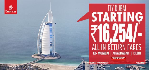 Pin by Riya Travel on Domestic & International Air fare