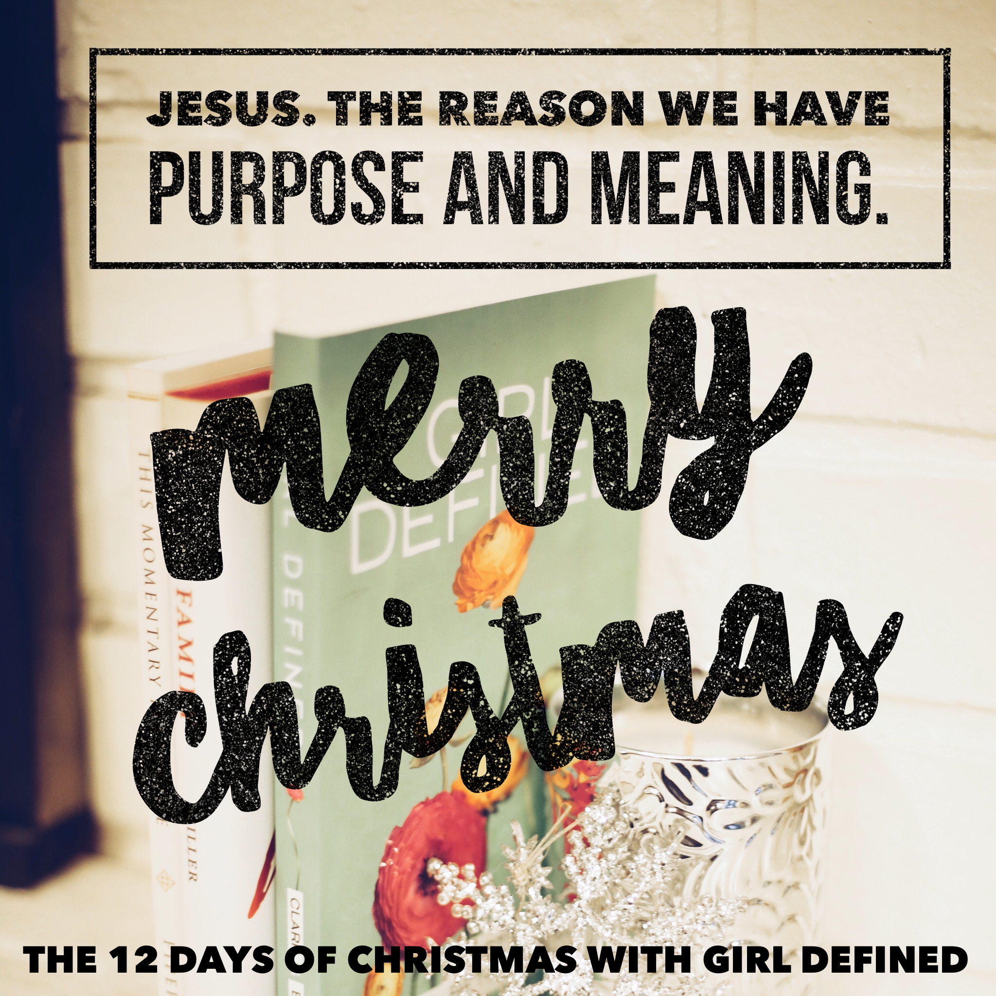 Meaning of 12 days of christmas - Day 8 Free Giveaway Join Us Today For The 12 Days Of Christmas