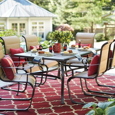 Featured Patio Collections: Home Depot 10 Off Coupon, Home Depot Coupon  Code, Home