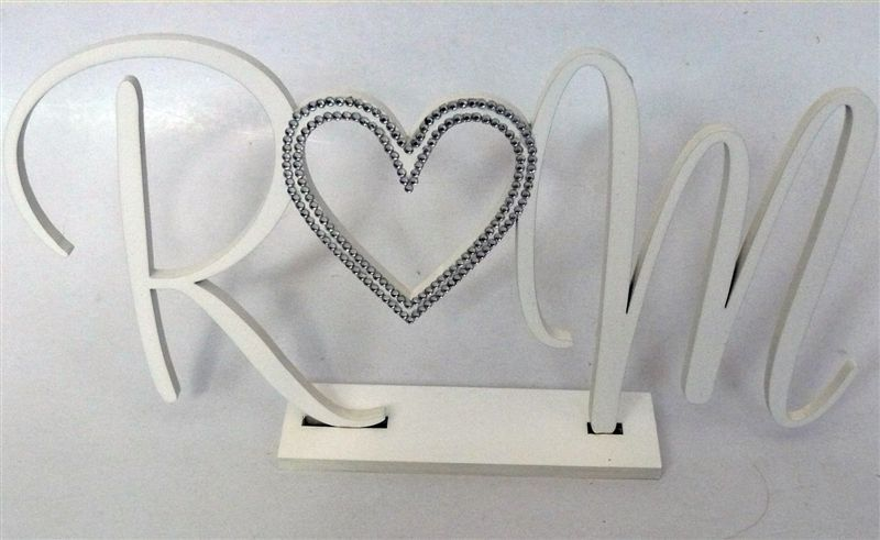 R and m my love life love life love heart - M r love wallpaper ...