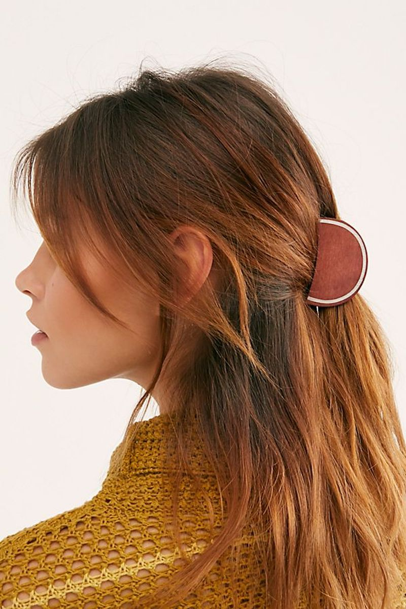 This Popular '90s Hair Accessory Is Making a Comeback ...