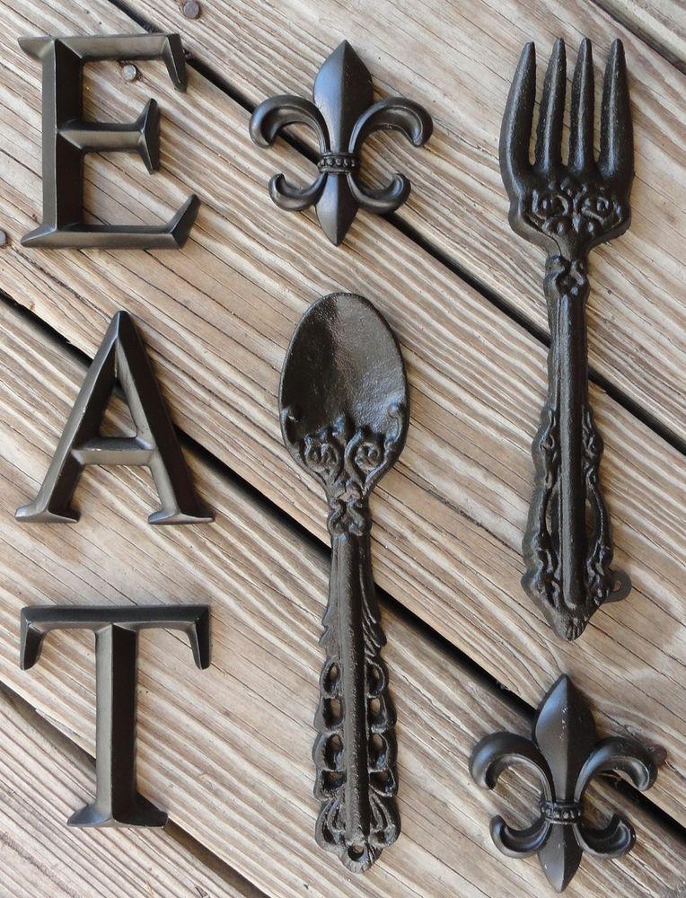 Pin On Cajun Kitchen
